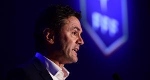 ASSE, FC Nantes, RC Lens, PSG, LOSC: les clubs poussés à faire un effort pour les JO