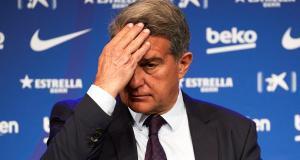 FC Barcelone, OL – Mercato: un coup de pouce inespéré de Depay à l'OM ?