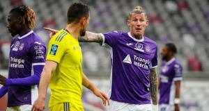 FC Nantes – Mercato: une cible estampillée Mogi Bayat sort du silence