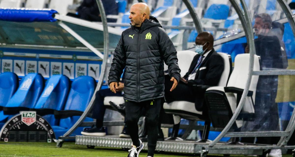 Sampaoli could have a fantastic first time towards FC Lorient
