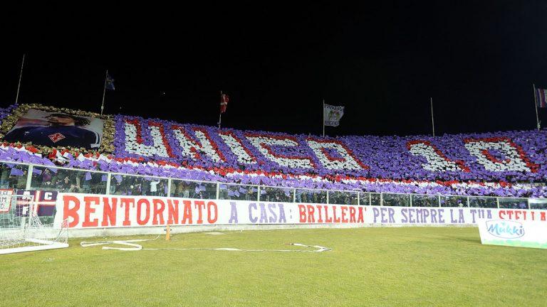 1-Fiorentina-2-1-Juventus-1-768x432