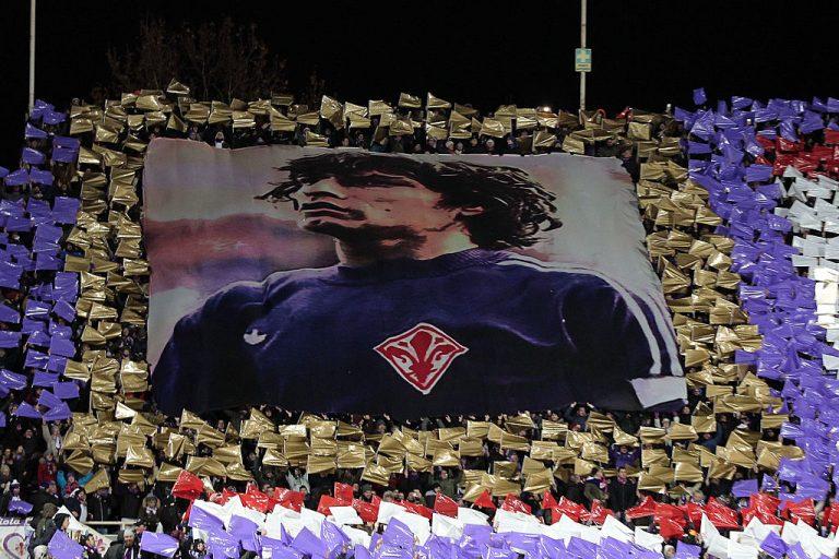 1-Fiorentina-2-1-Juventus-768x512