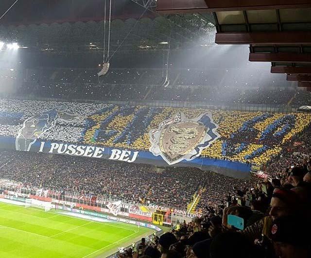 1-Milan-AC-2-2-Inter-Milan-2