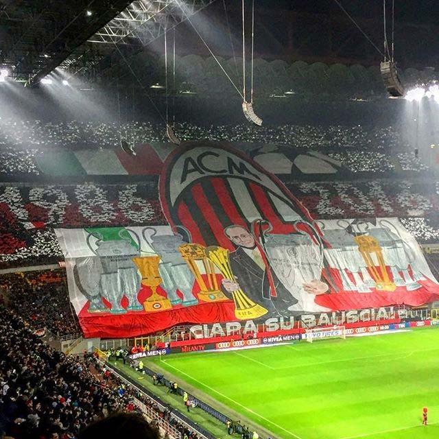 1-Milan-AC-2-2-Inter-Milan