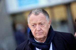 SC Bastia – OL : comment Aulas aurait provoqué les incidents