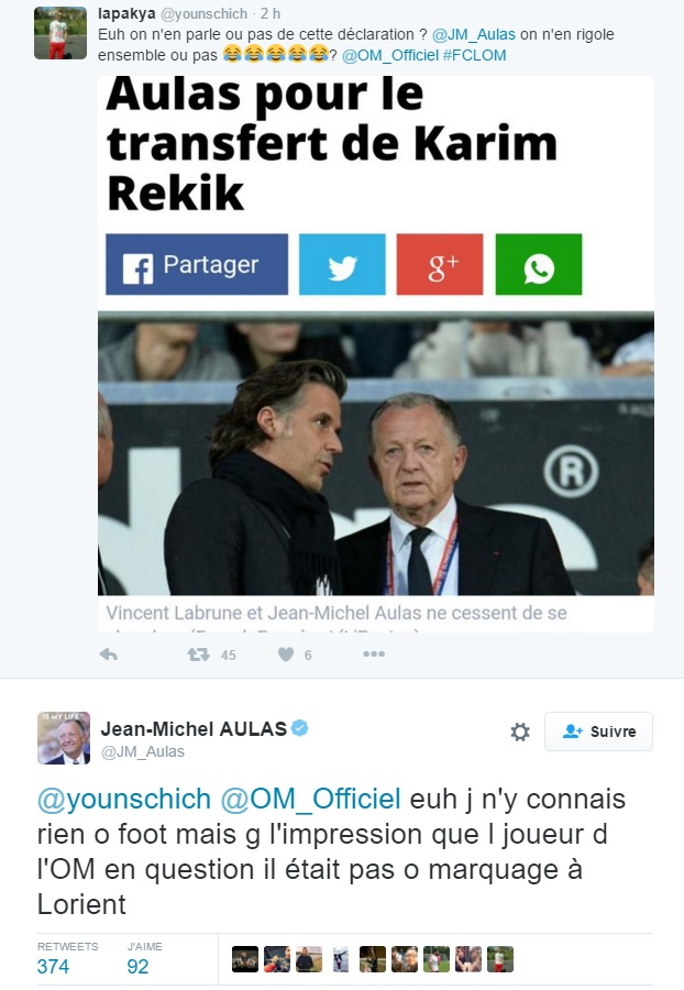 Aulas_Rekik