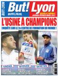 But! Lyon 30