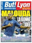But! Lyon n°32