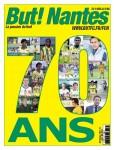 But! Nantes 356