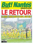 But! Nantes 357