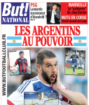 But! National N°5