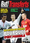 But! National Transferts n°1