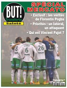 But Sainté Transferts