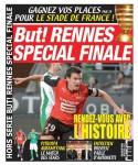 HS spécial Rennes
