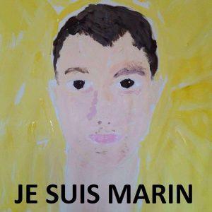 Je-suis-Marin-300x300