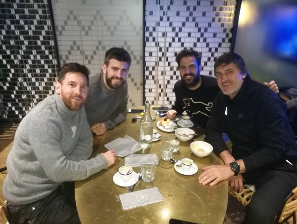 Messi_Pique_Cesc