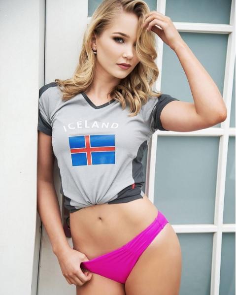 Miss Euro 3