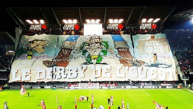 Rennes-Nantes-8