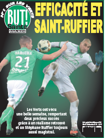 Ruffier_Saint