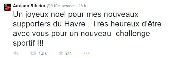 Tweet_Adriano