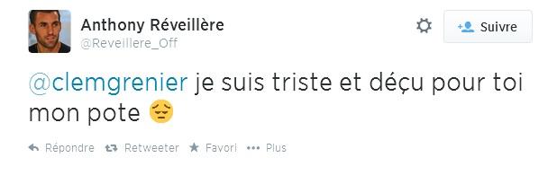 Tweet_Reveilleère
