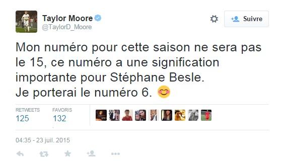 Twitter_ Moore