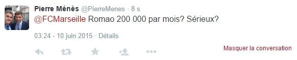 Twitter_Menes_Romao