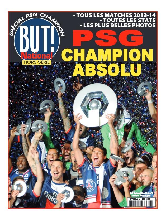 Une_PSG-HS