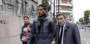 PSG : Laurent Blanc condamne le jugement de Brandao