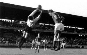 derby_1963