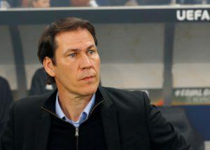 OM – Mercato : Rudi Garcia rêve d'une toute autre recrue que Mario Balotelli