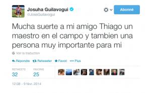 guila-asse