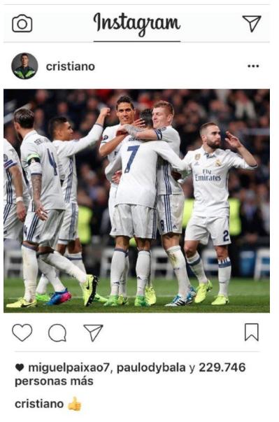 instagram_dybala