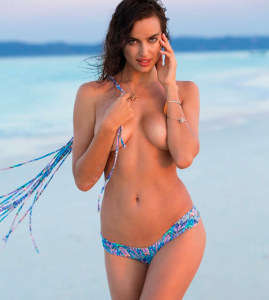 irina-topless5