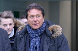 FC Nantes : le financement du YelloPark par Waldemar Kita pose question