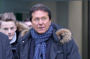 FC Nantes – Mercato: Kita a rencontré Domenech, Thiago Motta proposé?
