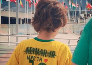marta_neymar