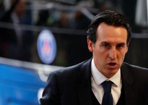 PSG: Unai Emery limogé rapidement, Maxwell sur le banc pour finir la saison?