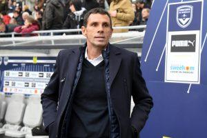 Girondins – Mercato : Poyet cible un défenseur brésilien visé par l'AS Monaco