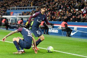 PSG – Mercato : Revirement inattendu dans le dossier Javier Pastore ?