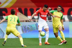 OM – Mercato : une offre déjà lancée pour Diego Carlos (FC Nantes) ?