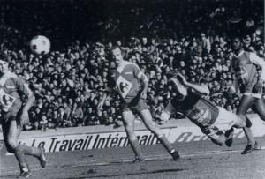 peycelon_milla_derby_1985
