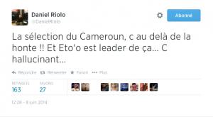 riolo_etoo