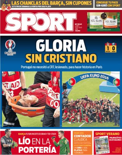 sport_gloria