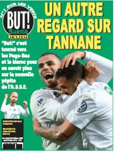 tannane_une