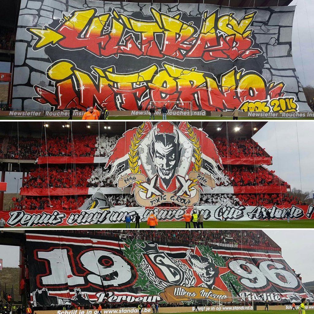 ultra-inferno-3