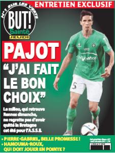 une_pajot