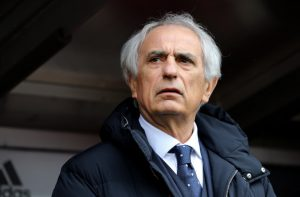 DNCG : Vahid Halilhodzic (FC Nantes) prend deux matches