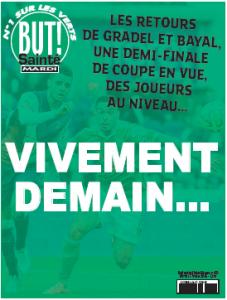 vivement_demain