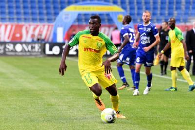 FC Nantes : les 4 signes que les Canaris ont lancé leur saison à Troyes (1-0)